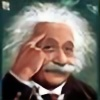 erniestein's avatar