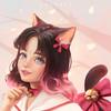 ErnieWolf's avatar