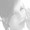 Ernify's avatar