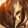 Ernilthur's avatar