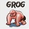 Ernimator's avatar