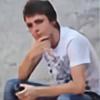 ernkma's avatar