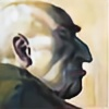 Erno-Juhasz's avatar