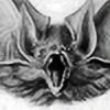 ernst-haeckel's avatar
