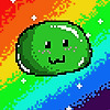 Ernstilicious's avatar