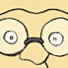 ernstmachernst's avatar