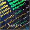 ernstnazi's avatar