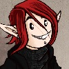 Ernunoob's avatar