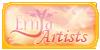 Ernya-Artists