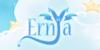 Ernya's avatar