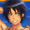 Ero-Chong's avatar