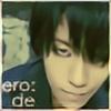 ero-de's avatar