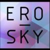 ERO-SKY's avatar