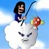 erocook1's avatar