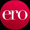 eroDaemon's avatar