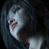 EroDev's avatar