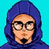 EroelMj's avatar