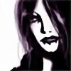eroguro's avatar