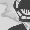 erogurosama's avatar