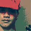 eroigor's avatar