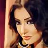 eroka's avatar