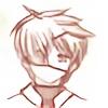 erokiel-myShiki's avatar