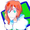 ErokoTan's avatar