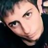 erolberkay298's avatar