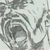ErolDebris's avatar