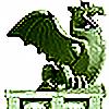 erolyntigerdragon's avatar
