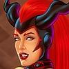 Eromaxi's avatar