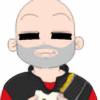 Eron-Erltard's avatar