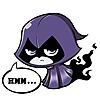 eron009's avatar