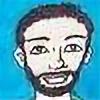 ERON616's avatar