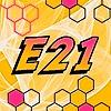Eronen21's avatar