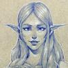 EroniusArt's avatar