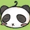 eronuru's avatar