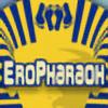 EroPharaoh's avatar