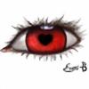 Eros-B's avatar