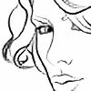 Eros-studio's avatar