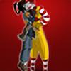 Eros-Valentine's avatar