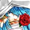 Eros79's avatar
