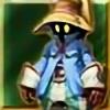 Eros82's avatar