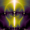 Erosa's avatar