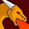 Erosaf's avatar