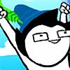 ErosAndApollo's avatar