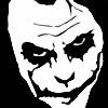 erosbaltodano's avatar