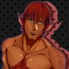 Erosico's avatar