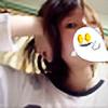 eroslanson's avatar