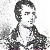 ErosMyth's avatar